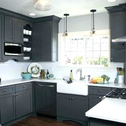 grey wash kitchen cabinets gray wash cabinets gray wash kitchen cabinets exposed wood 4097