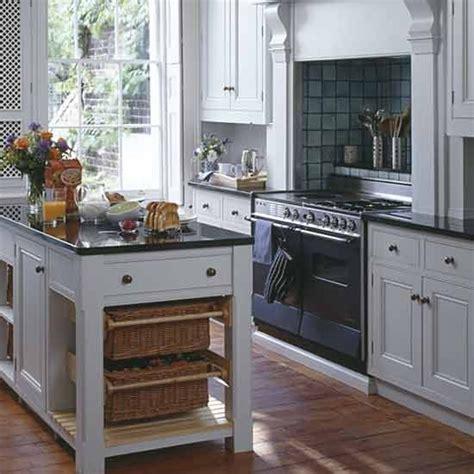 timeless kitchen design ideas timeless kitchen kitchen design decorating ideas