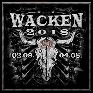 Judas Priest - Confirmed Metal Festivals