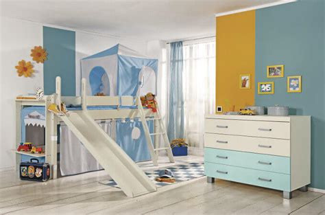 Kinderzimmer Mädchen Paidi by Fachsortimente M 246 Bel H 252 Bner