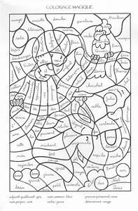 Angle Magique Outil De Construction : coloriage magique a imprimer de pokemon ~ Dailycaller-alerts.com Idées de Décoration
