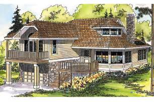cape home designs cape cod house plans winchester 30 003 associated designs