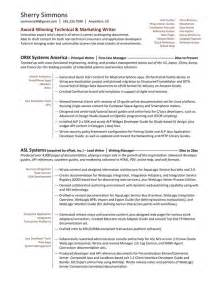 technical writer resumes exles 171 best images about resume exles on career change offers and best resume