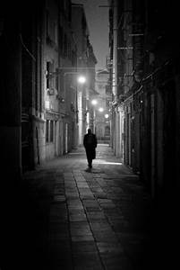 Black and White photography: understated sadness ...