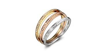 affordable wedding bands affordable stackable 3 wedding band rings 1 carat on sale jewelocean