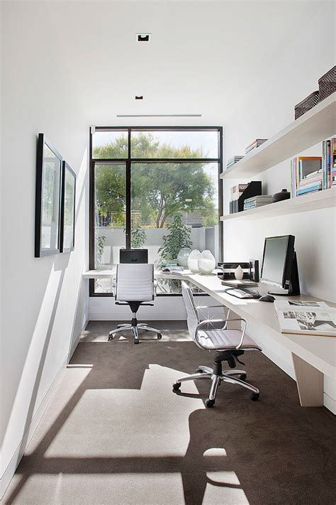 20+ Small Office Designs, Decorating Ideas  Design Trends. Orange Coloured Kitchen Accessories. Country Kettle Kitchen. Kitchen Accessories Shop. Small Kitchen Organization Solutions. Kitchen Photos Modern. Wine Accessories For Kitchen. Small Kitchen Storage Ideas. Kitchen With Red Cabinets