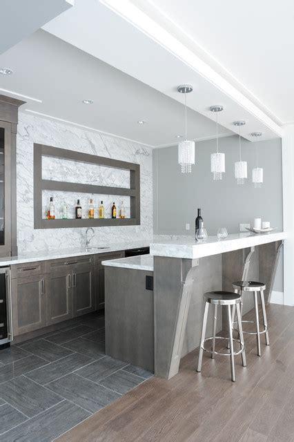 fancy home bar designs   fans   modern living