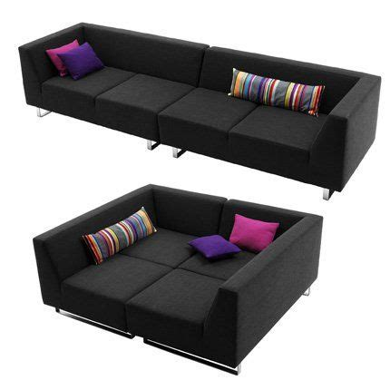 canape boconcept 17 best images about sofa on sofa