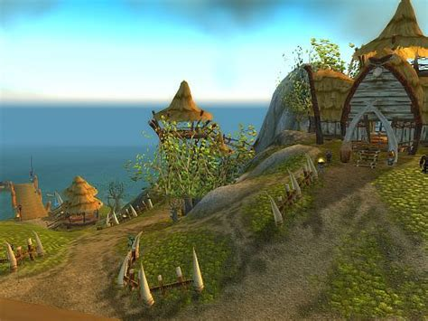 desolace wowwiki  guide   world  warcraft