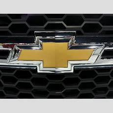 64 Best Chevy Emblems Images On Pinterest  Chevrolet, Hot