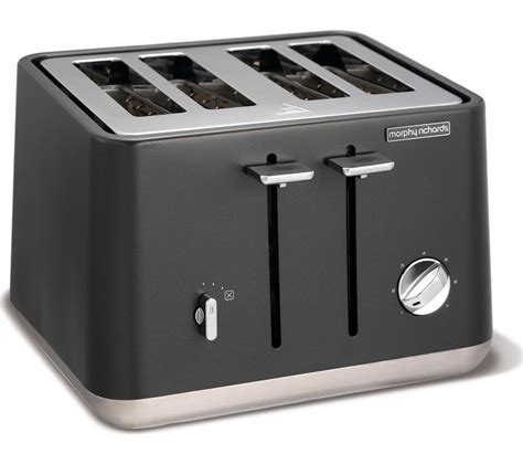 Best Price 4 Slice Toaster by Buy Cheap Morphy Richards Toaster Compare Toasters