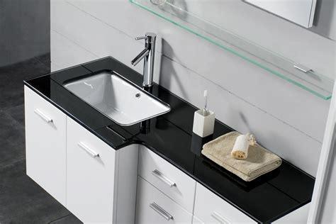 narrow bathroom vanities modern bathroom vanity makes your bathroom beautiful
