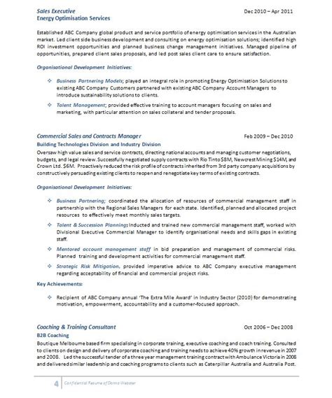 resume and coaching melbourne exle of a consultant resume a supposedly thing i ll never do again essays and arguments