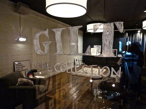 Gilt Home Collection