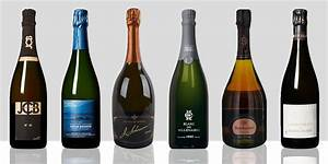 8 Best Champagnes for Summer 2017 - Champagne and