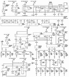 Rx7 Fc Engine Wiring Diagram  Rx7  Free Engine Image For