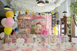 wedding backdrop canopy kara 39 s party ideas pink ballerina birthday party