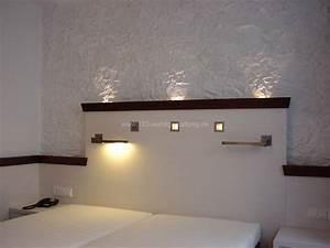 Wandschmuck Für Wohnzimmer : kunststeinpaneele marsalla f r eine mediterrane wandgestaltung ~ Sanjose-hotels-ca.com Haus und Dekorationen