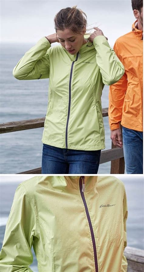 27 Best Ideas About Rain And Wet Weather Performance Gear On