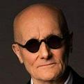 Ray Cooper: British musician (born: 1942)