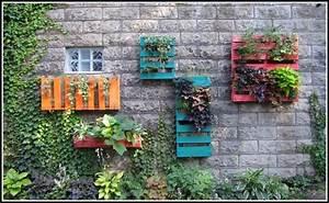 Kreative Ideen Garten : kreative ideen garten download page beste wohnideen galerie ~ Bigdaddyawards.com Haus und Dekorationen