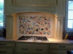 mosaic tile kitchen backsplash glass matchstick backsplash archives solace home design