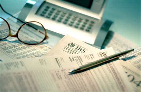 difference   employment  employment tax