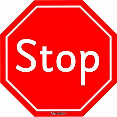 Stop Clipart Traffic Signs Road Sign Printable