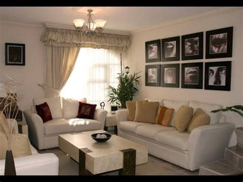 desain ruang tamu minimalis sederhana desain ruang tamu