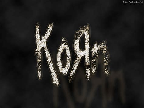 korn logo 1 draw korn logo drawing djpcamacho 2018 jan 6 2011