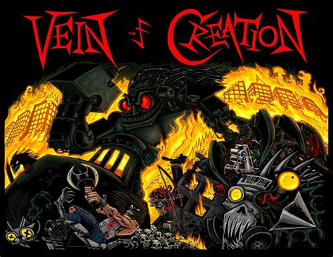 We hope you enjoy our growing collection of hd images to use as a. Death Metal Backgrounds - Wallpaper Cave
