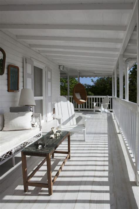 amerikanische veranda selber bauen wie k 246 nnen sie eine veranda bauen anleitung und praktische tipps