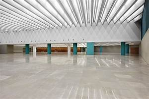 Zones Dexposition Kursaal Donostia San Sebastin