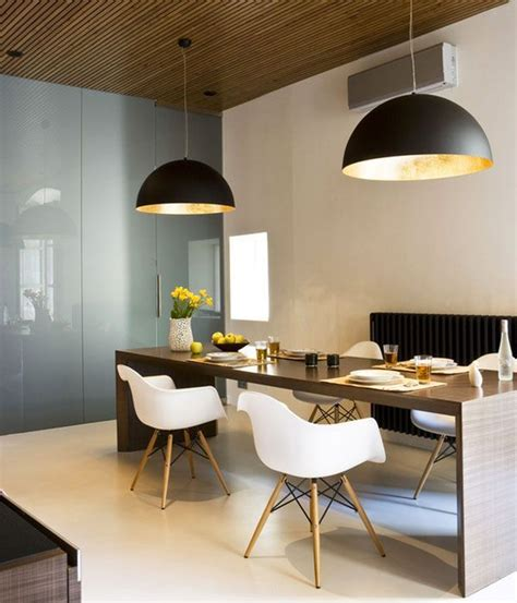 modern pendants for unique and attractive home interior
