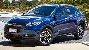 Honda Hr V : the difference between honda vezel and honda hr v might ~ Melissatoandfro.com Idées de Décoration