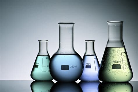 Bicchieri Chagne by Properties Of Matter Liquids