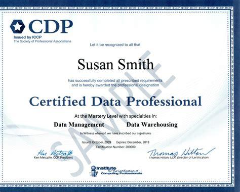 home design computer programs duplicate certificate
