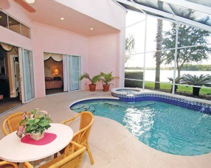 the houses at summer bay orlando by exploria resorts 3 bedroom timeshare rental exploria