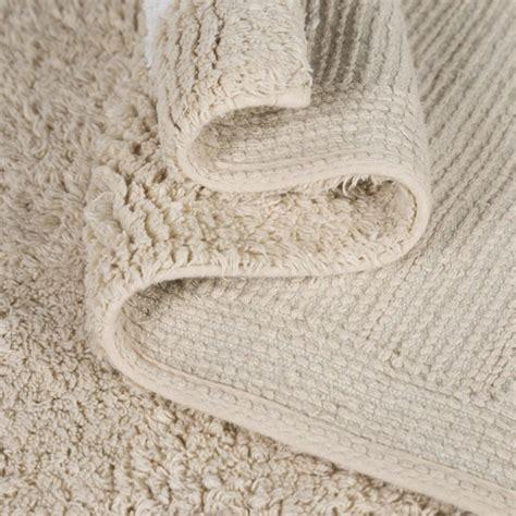tapis pour cuisine lavable ukbix