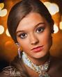 Lauren Cross Miss Phenix City Outstanding Teen 2011 Session | Skahan Photography