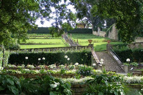 robert lighting giardino bardini