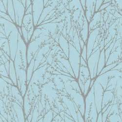 designer wallpaper uk i wallpaper shimmer designer feature wallpaper teal silver ebay