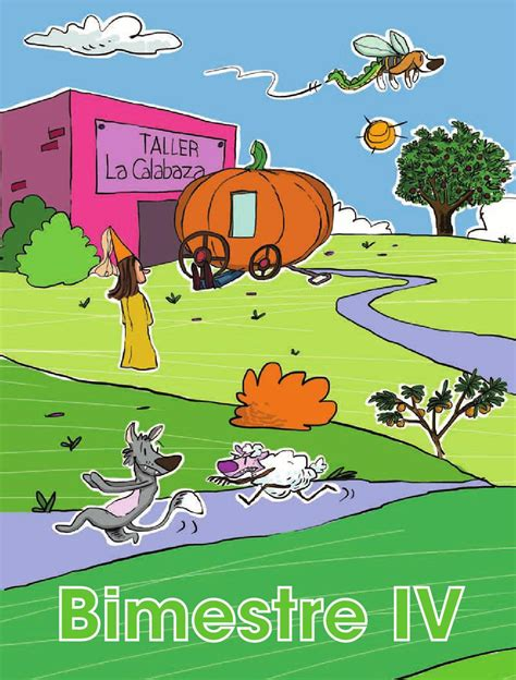 Tus libros de texto en internet. Paco El Chato : Paco el Chato - YouTube : Por medio de la herramienta digital paco el chato, la ...