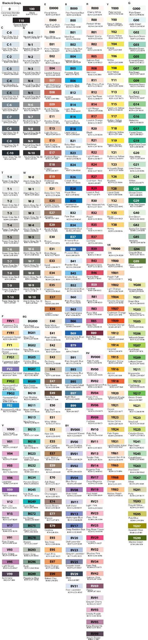 rgb color codes best 25 cores rgb ideas on pantone rgb