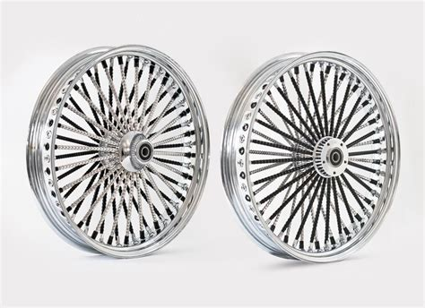 whitewall tire whitewall tire suppliers and at black gold wire rims inspiration everything you
