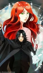Harry Potter Anime images always HD wallpaper and ...