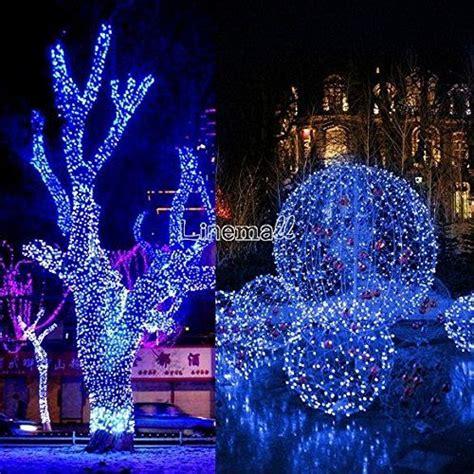 chicken wire christmas lights chicken wire lights balls ho ho ho it s lights diy