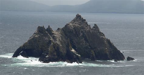 island 6 0 h i viaggi goloso skellig islands irlanda