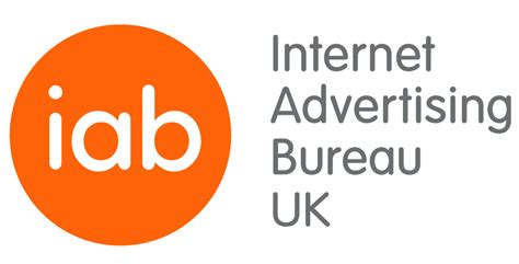 advertising bureau the advertising bureau the programmatic