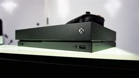 microsoft slashes xbox prices ahead of black friday for xbox gold members techradar